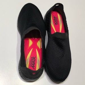 Skechers GoWalk Max - Brand New Never Worn